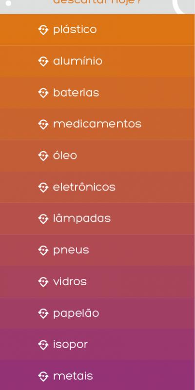 layout_menu filtros hover
