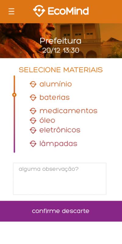 layout_tela check